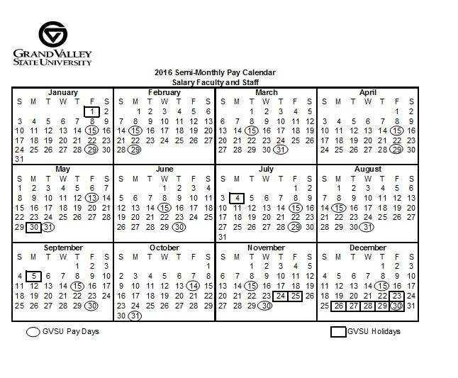 payroll calendar 2015 template akba greenw co
